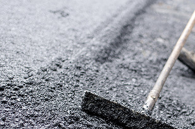 Suffolk County Driveway Repair